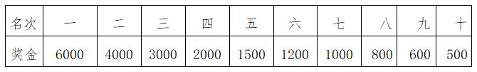 """2018""""慕思杯""""厚街半程马拉松赛竞赛规程"""